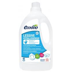 Ecodoo wasmiddel hypoallergeen