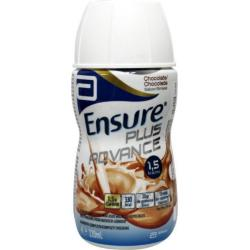 Ensure plus advance nutriv cho