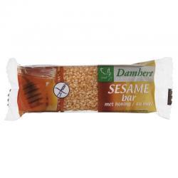Damhert sesambar