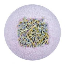 bath ball lavender love nch