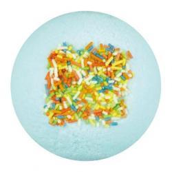 bath ball disco bath nch
