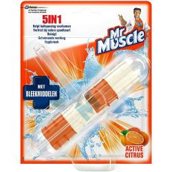 muscle 5in1 toiletblok act cit