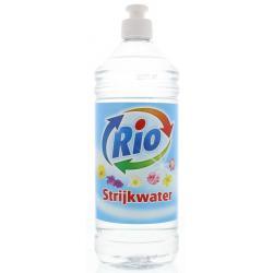 RIO strijkwater