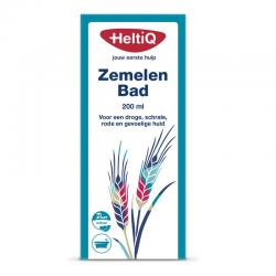 zemelenextract bad Heltiq @