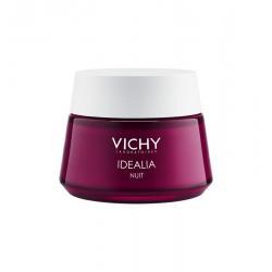Vichy idealia skin sleep creme