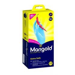 Marigold handsch xtr safe s/m