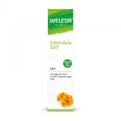 calendula zalf pommade/w