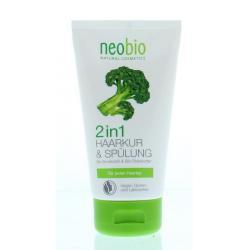 Neobio haarkuur