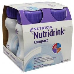 Nutridrink comp neutraal