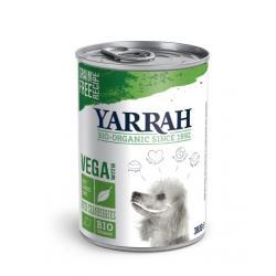 Yarrah hond droogv gr vr cranb