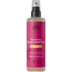 rozen spray conditioner urt