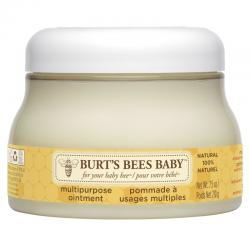 bb baby bee multi perp iontmen