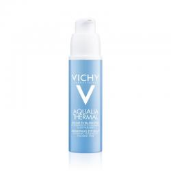 Vichy aqualia thermal oog bals
