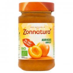fruitspread abrikoos 75% zon