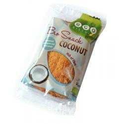 ecobiscuit kokosbischuit