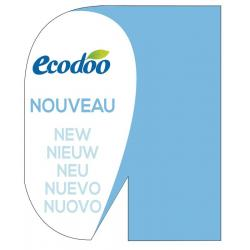 shelf tag Ecodoo new