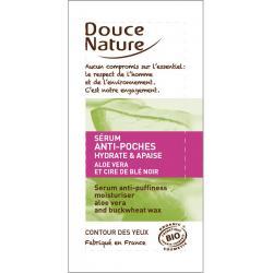 sample aloe vera serum anti p