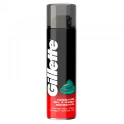 Basic gel regular