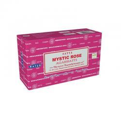 Wierook mystic rose