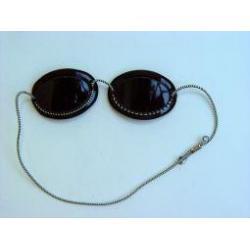 Hoogtezonbrilletje volwassenen