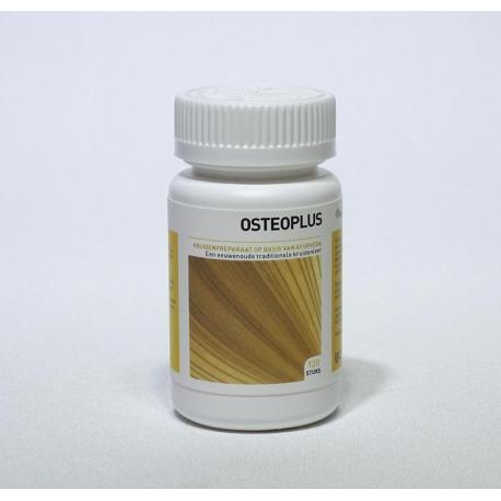 Osteoplus
