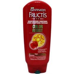 Fructis cremespoeling color resist