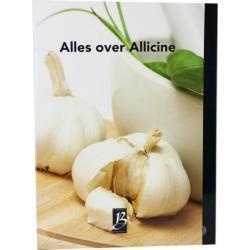 Alles over allicine