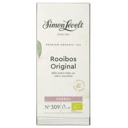 Rooibos classic