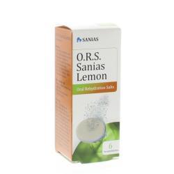 kokosnoot olie geurloss