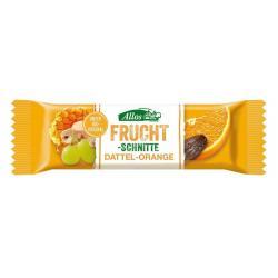 Vruchtenreep dadel / sinas