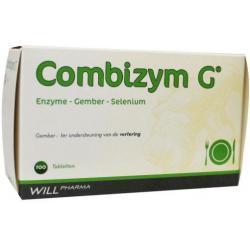 Combizym G