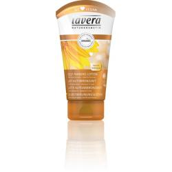 Zelfbruinende lotion/ sun self-tanning lotion
