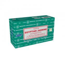 Wierook Egyptian jasmine