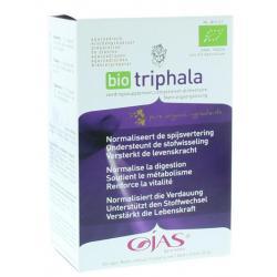 Triphala bio