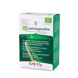 Bio aswagandha bio