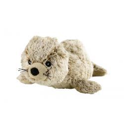 Mini zeehond