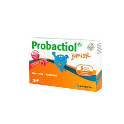 Probactiol junior chewable