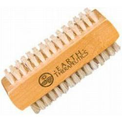 Originele nagelborstel 9 x 4cm