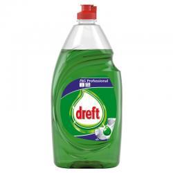 Handafwasmiddel original