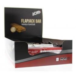 Flapjack bar 55 gram