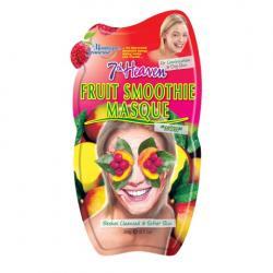 7th Heaven gezichtsmasker fruit smoothie