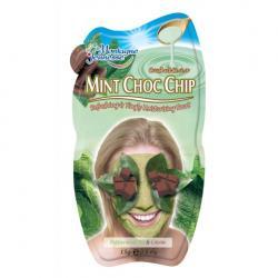 7th Heaven gezichtsmasker mint choc chip