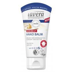 Hand balsem/hand balm SOS help