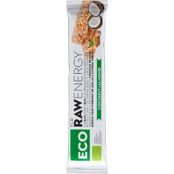 Energy bar kokos