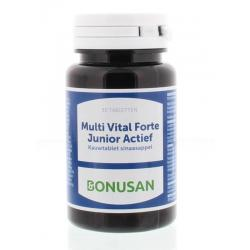 Multi Vital forte junior actief