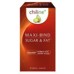 Maxi-bind