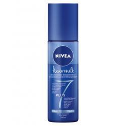Hairmilk verzorgende wonderspray normaal haar