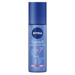 Hairmilk verzorgende wonderspray fijn haar