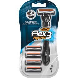 Flex 3 hybrid 4+1