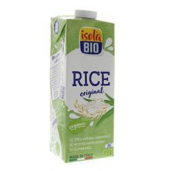 Rijstdrank naturel